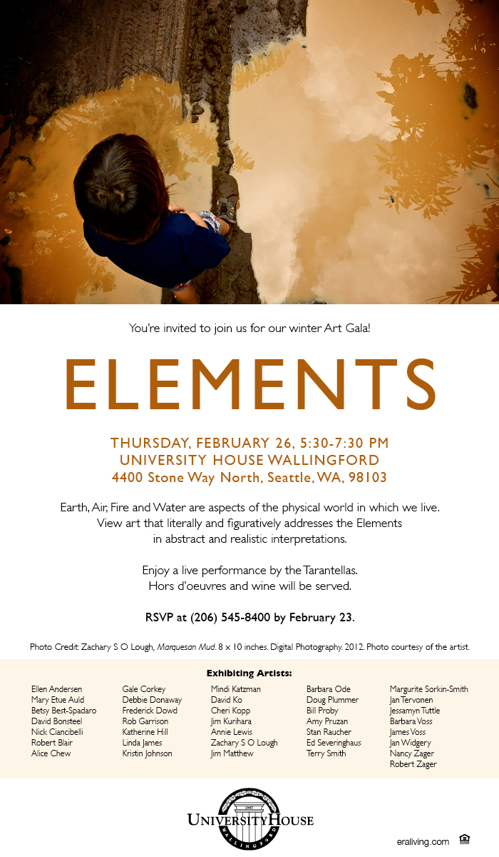 UHS_ArtShow_Elements_email_2-26-2015